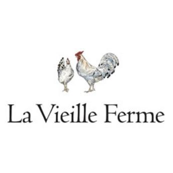 Picture for manufacturer La Vieille Ferme