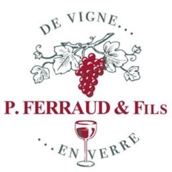 Picture for manufacturer Ferraud & Fils