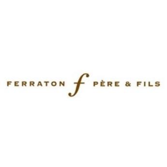 Picture for manufacturer Ferraton Pere & Fils