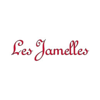Picture for manufacturer Les Jamelles