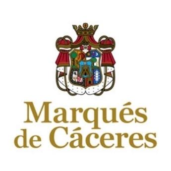 Picture for manufacturer Marques de Cáceres
