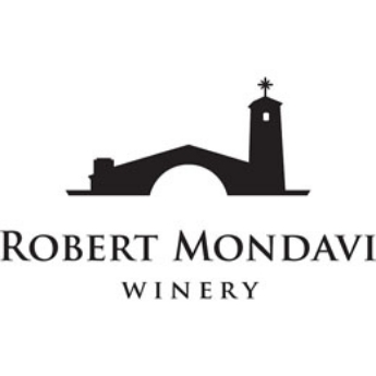 Picture for manufacturer Robert Mondavi