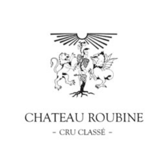 Picture for manufacturer Chateau Roubine