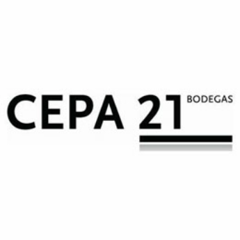 Picture for manufacturer Cepa 21