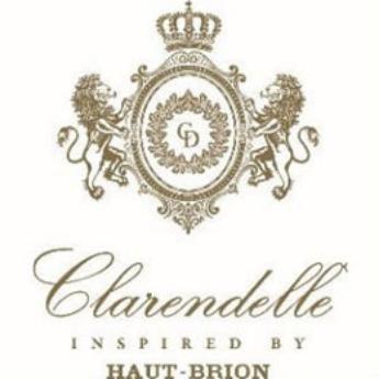 Picture for manufacturer Clarendelle