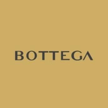 Picture for manufacturer Bottega