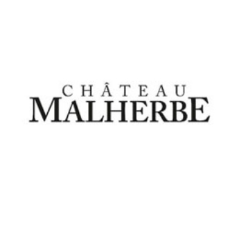 Picture for manufacturer Chateau Malherbe