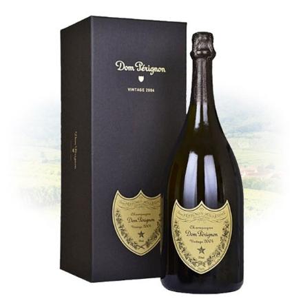 Picture of Dom Perignon Vintage 2006 Champagne 750 ml, DOMPERIGNON2006
