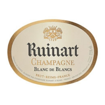 Picture for manufacturer Ruinart