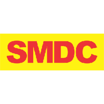 Picture for manufacturer SMDC