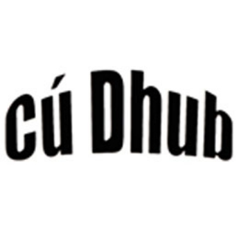 Picture for manufacturer Cú Dhub