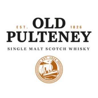 Picture for manufacturer Pulteney