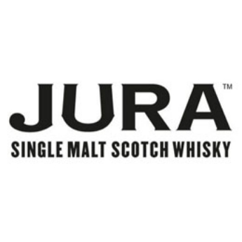 Picture for manufacturer Isle of Jura