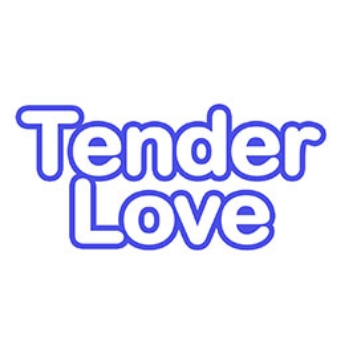 Picture for manufacturer Tender Love