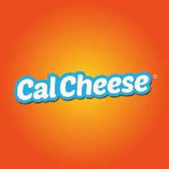 Picture for manufacturer Cal Cheese