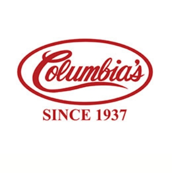 Picture for manufacturer Columbia