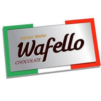 Picture for manufacturer Wafello