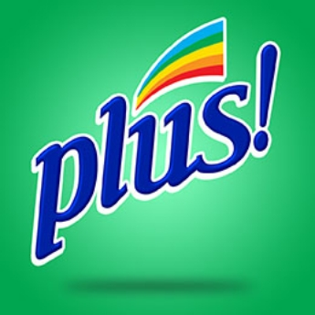 Picture for manufacturer Plus