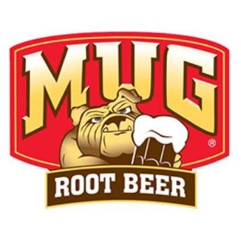 Picture for manufacturer Mug
