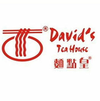Picture for manufacturer David's Tea House
