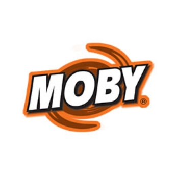Picture for manufacturer Moby