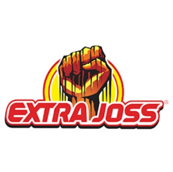 Picture for manufacturer Extra Joss