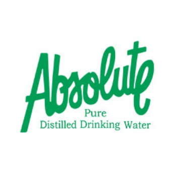 Picture for manufacturer Absolute