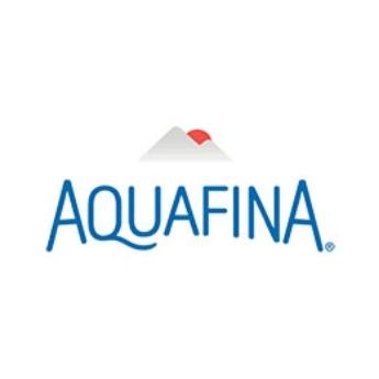 Picture for manufacturer Aquafina