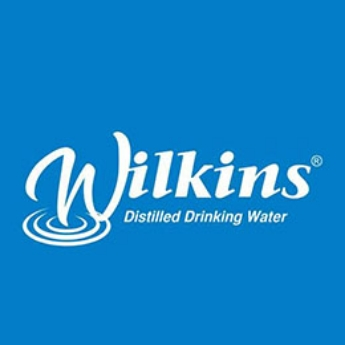 Picture for manufacturer Wilkins