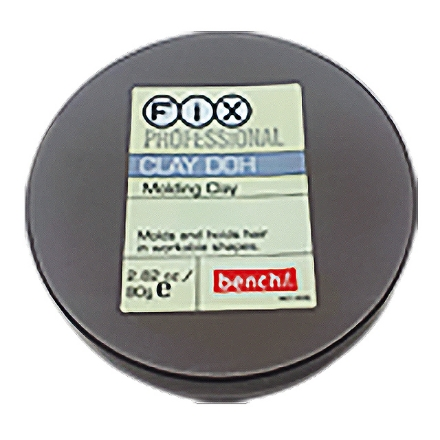 Picture of Bench Fix Professional Clay Doh 80 g, BEN04B