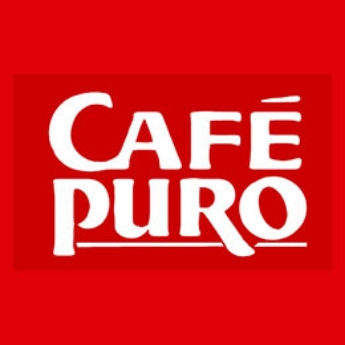 Picture for manufacturer Cafe Puro