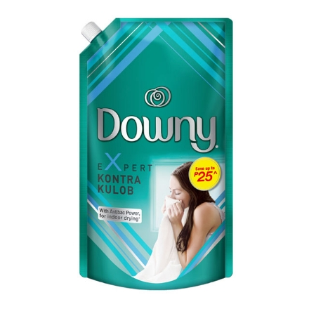 Picture of Downy Fabcon Expert Kontra Kulob Refill 690ml, DOW100