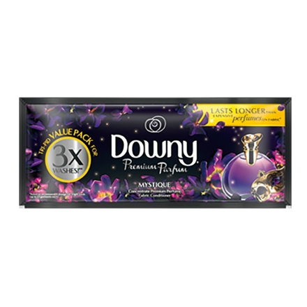 Picture of Downy Fabcon Mystique Tri-Pid 63ml, DOW76