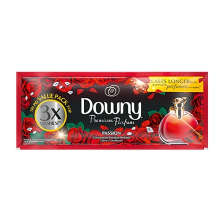 Picture of Downy Fabcon Passion Tri-Pid 63ml, DOW01