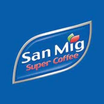 Picture for manufacturer San Mig