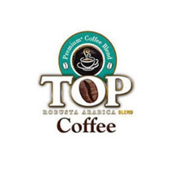 Picture for manufacturer Top Cafe