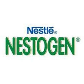 Picture for manufacturer Nestogen