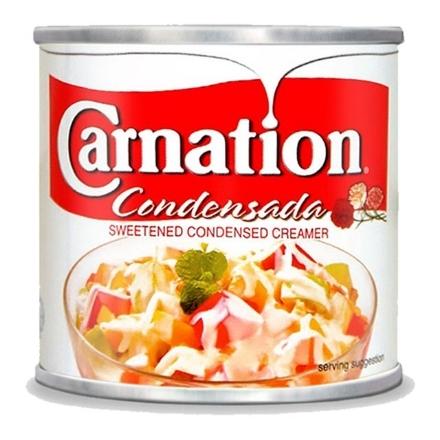 Picture of Carnation Condensada 168ml, CAR354