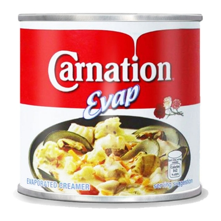 Picture of Carnation Evap 154ml, CAR353