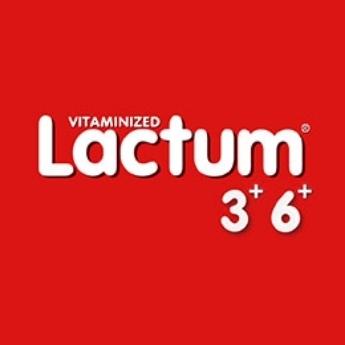 Picture for manufacturer Lactum