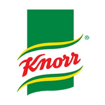 Picture for manufacturer Knorr
