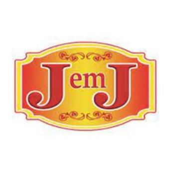 Picture for manufacturer J em J