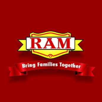 Picture for manufacturer RAM Foods