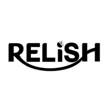Picture for manufacturer Relish