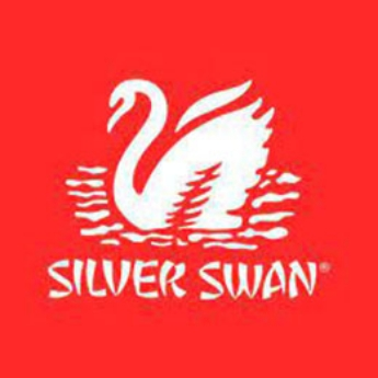 Picture for manufacturer Silver Swan