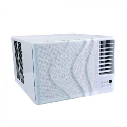 Picture of Carrier Aircon Aura 1.5 HP, 174103