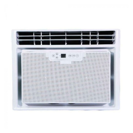 Picture of Carrier Aircon Aura 0.75HP, 174009