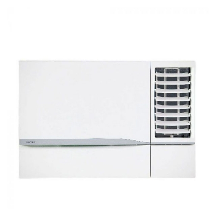 Picture of Carrier Aircon  iCool Green Deluxe 1 HP, 141037