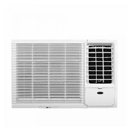 Picture of Carrier Aircon  iCool Green Deluxe 2.5 HP, 147253