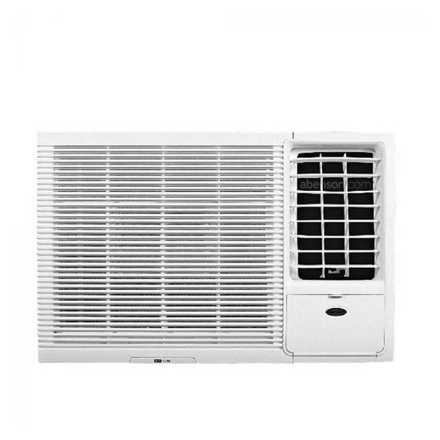 Picture of Carrier Aircon  iCool Green Deluxe 2HP, 147252
